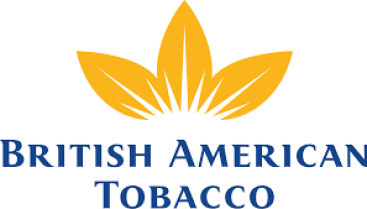 British American Tobacco Bursaries