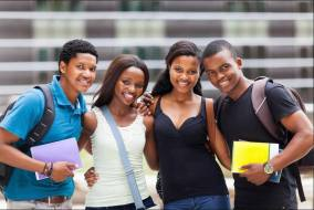 Fully Funded Scholarships in Canada for South Africans