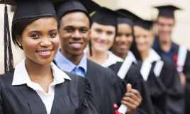 Fully Funded South African Undergraduate Scholarships 2019-2020