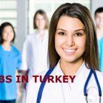 medicine-scholarships-turkey