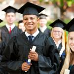Masters Scholarships for Social Sciences Students 2019