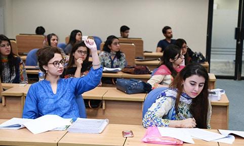 Pak Afghan: 3000 Pakistan Scholarships for Afghanistan Students 2020-2021