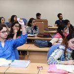 Pak-Afghan-scholarship-2019