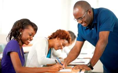 Scholarships For South African Students To Study In Australia 2019-2020