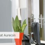 aurecon-bursaries-program-2019-2020-for-engineering