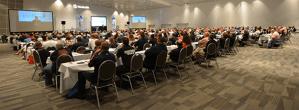 chemistry-conferences