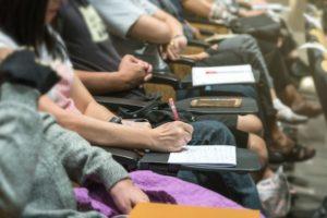 servicio al cliente-servicio-éxito-conferencias-2