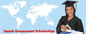 danish-government-scholarship