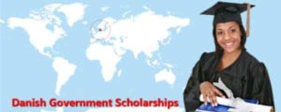 danish-government-scholarship