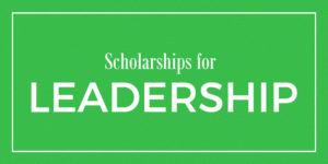 leadership-scholarships-2019