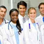 medicine-scholarships-uk