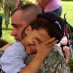militar-niños-becas