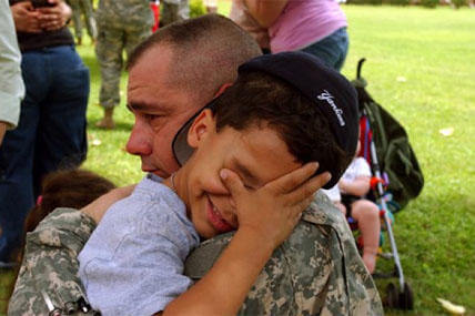military-children-scholarships