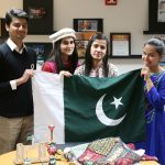 public-health-scholarships-for-pakistan-students-2019