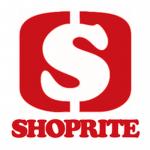 Shoprite Bursary