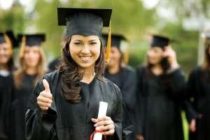 university-of-groningen-scholarships