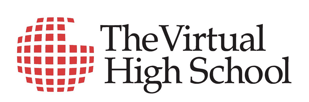 Virtual High School: Tuition, Admission, Scholarships & Courses