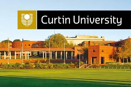 $ 1,000 Curtin Housing Bursary Coursework in Australia 2020