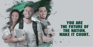 47-short-courses-in-nigeria