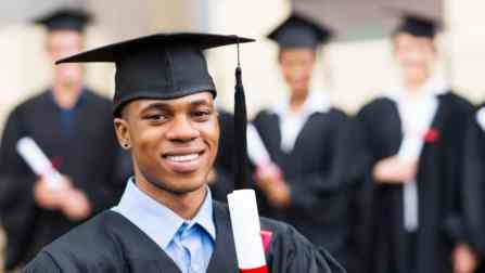 Advance-African-Scholarships