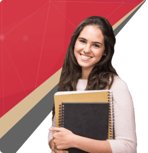 TOP ucl scholarships for International Students 2019-2020
