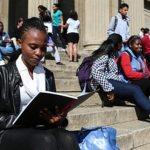 Botswana-undergraduate-scholarships