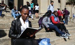 Botsuana-licenciatura-becas