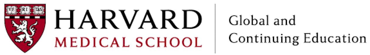 ICRT Scholarships