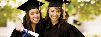 Scholarships-to-study-in-US