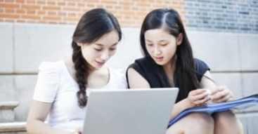 Singapore-scholarships-chad