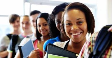 saab-scholarship-for-students-from-sadc-countries