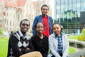 University-manchester-scholarships