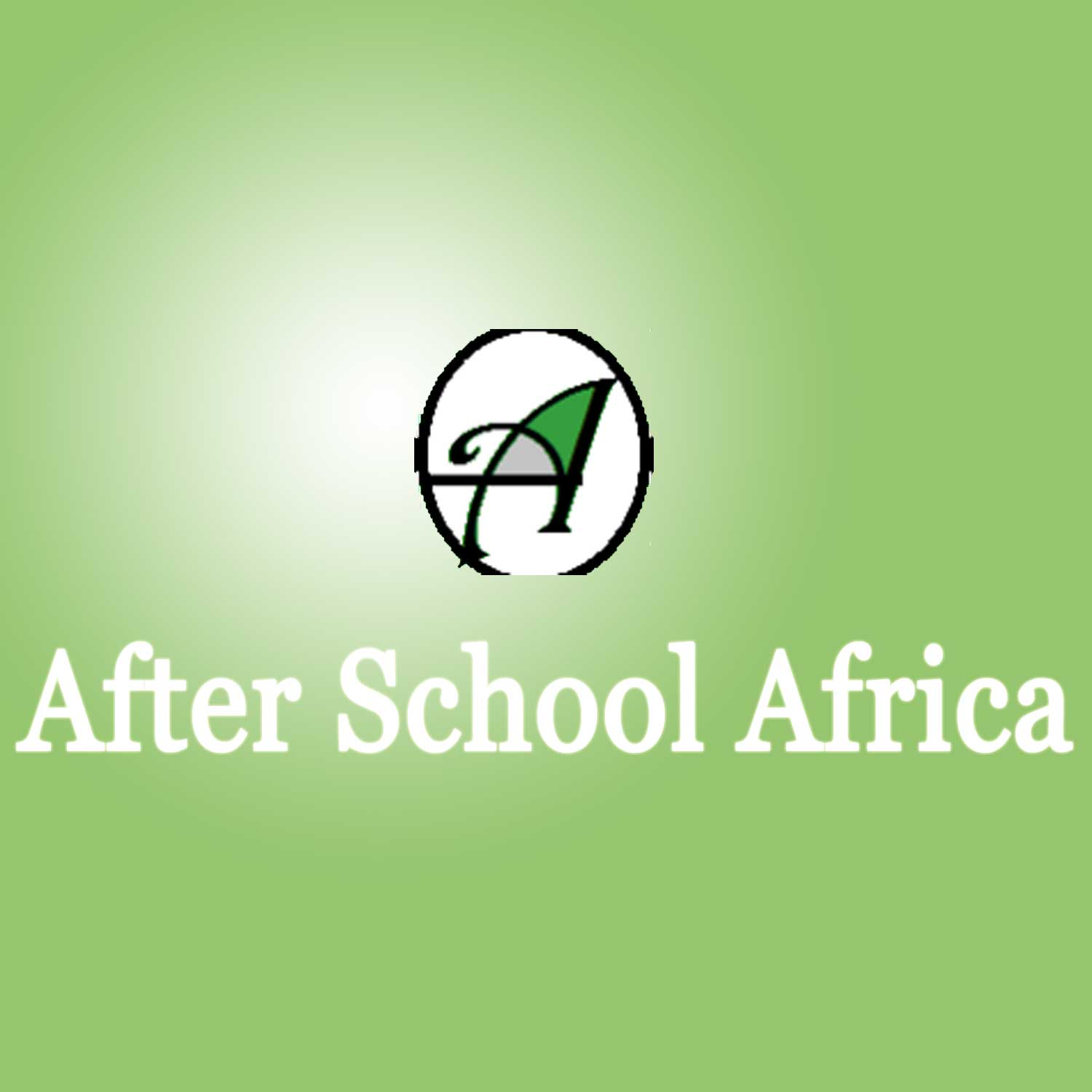 69+ After School Africa Scholarships for Developing ...