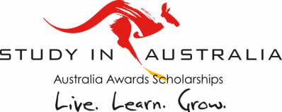 australian-scholarships-botswana-students