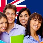 australian-sugar-industry-scholarship-at-sugar-research-institute-in-australia-2019