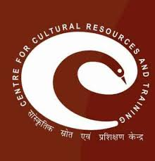 ccrt-scholarship