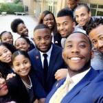 chinese-scholarships-zimbabwe