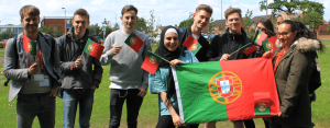 college-scholarships-portugal