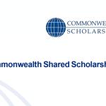 commonwealth-shared-scholarships-uk