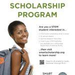 department-of-defense-stem-scholarship