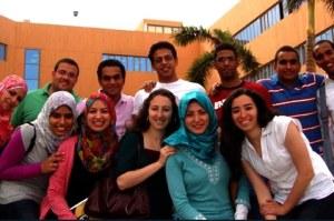 egyptian-fully-funded-scholarship