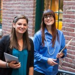 fellowships-american-students-belgium