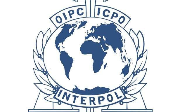 Programa de pasantías de INTERPOL en Francia, 2021