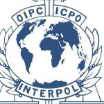 Interpol-internship-program-in-france