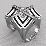 ювелиры-выбор-дизайн-награда
