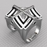 jewellers-choice-design-awards