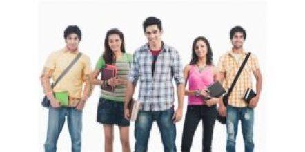 masters-scholarship-europe