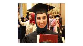10 MBA Scholarships in Egypt 2020 |APPLY NOW