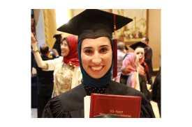 mba-scholarships-in-egypt