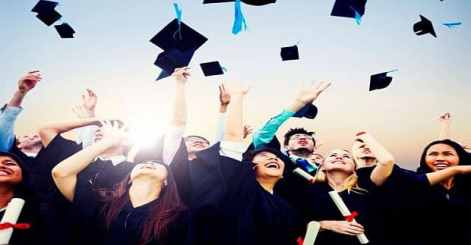 National Pathfinder Scholarship
